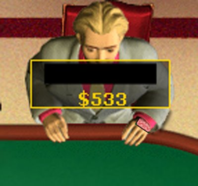 online poker ist betrug