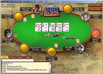 pokerstars bonus code aktuell